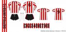 Sheffield United 1975/76