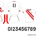 Sheffield United 1975/76 (borta)