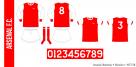 Arsenal 1977/78