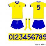 Arsenal (FA-cupfinalen 1978)
