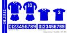 Chelsea 1977–1981