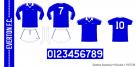Everton 1977/78
