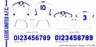 Leeds United 1977–1980