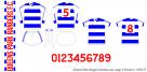 Queens Park Rangers 1976/77