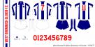 West Bromwich Albion 1976/77