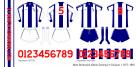 West Bromwich Albion 1977–1981