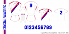 Crystal Palace 1977–1980