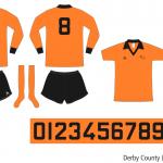 Derby County 1978–1980 (borta)