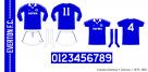 Everton 1979–1982