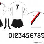 Manchester City 1978/79 (borta)