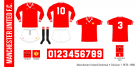 Manchester United 1978–1980