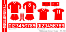 Middlesbrough 1978–1980
