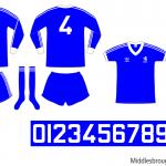 Middlesbrough 1979/80 (borta)