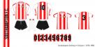 Southampton 1978–1980
