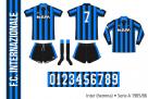 Inter 1985/86
