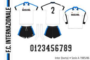 Inter 1985/86 (borta)