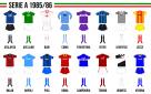 Serie A 1985/86
