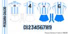 Pescara 1988/89