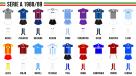 Serie A 1988/89