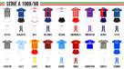 Serie A 1989/90
