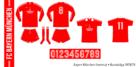 Bayern München 1978/79