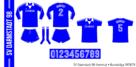 SV Darmstadt 98 1978/79