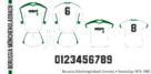 Borussia Mönchengladbach 1978/79