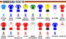 Bundesliga 1978/79