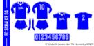 FC Schalke 04 1978/79