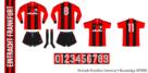 Eintracht Frankfurt 1979/80