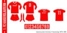 1. FC Kaiserslautern 1979–1981