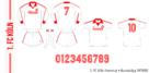 1. FC Köln 1979/80
