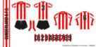 Sunderland 1980/81