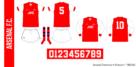 Arsenal 1982/83