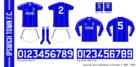 Ipswich Town 1981–1984