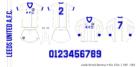 Leeds United 1981–1983