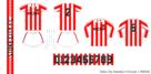 Stoke City 1981–1983