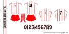 Sunderland 1981–1983