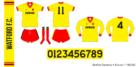 Watford 1982/83