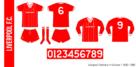 Liverpool 1983–1985
