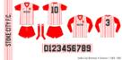 Stoke City 1983–1985